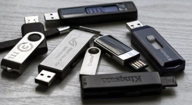 Des chercheurs découvrent 26bugs USB dans Linux, Windows, MacOS et FreeBSD
