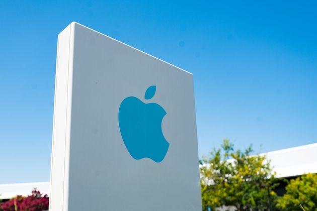 Apple veut protéger la vie privée de ses happy few