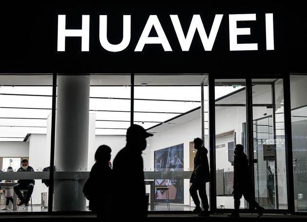 Huawei présente des résultats positifs malgré les sanctions américaines