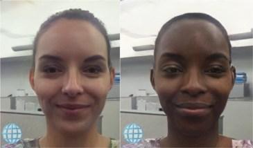 FaceApp pulls 'racist' filters after critics say it's 'digital blackface'