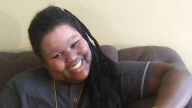 Bronx girl who had her face scalded by friend makes remarkablerecovery