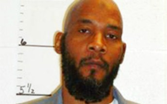 Man hours from execution, lawyer says new evidence provesinnocence