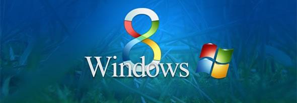 Windows 7 Windows 8