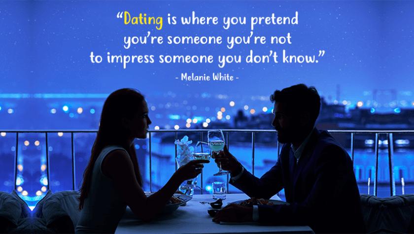 dating discipline