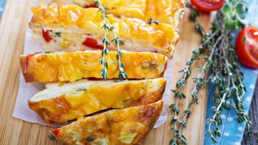 slow-cooker-breakfast-caserole