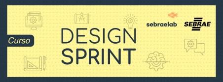 Image result for curso de Design Sprint