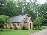 Birthplace Shrine