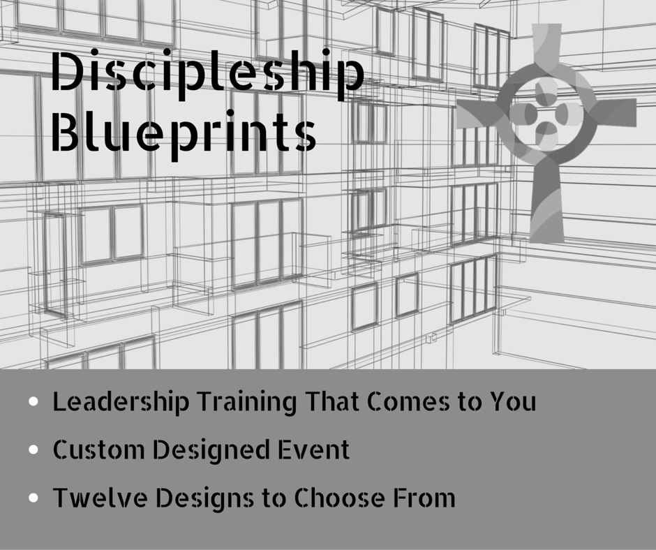 Discipleship blueprints ministry council of the cumberland download discipleship blueprint brochure malvernweather Gallery