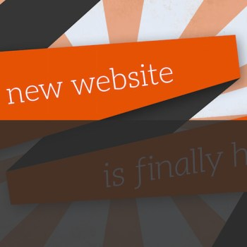 Sparrows Car Wash Launch-New-Website