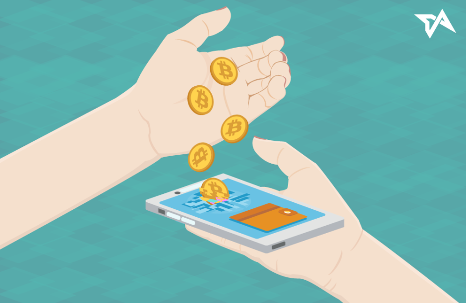I just bought my first bitcoin. Here's what I learned