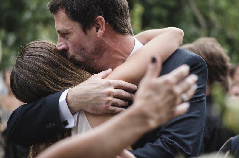Die Besten Tipps Fur Hochzeitsredner Welt