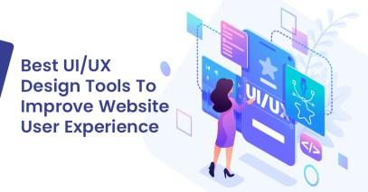 best user interface for websites