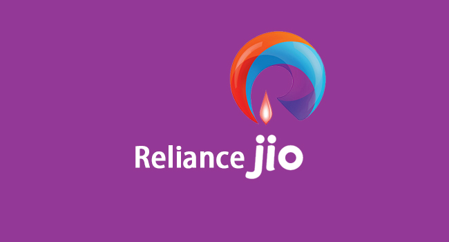 Image result for reliance jio images