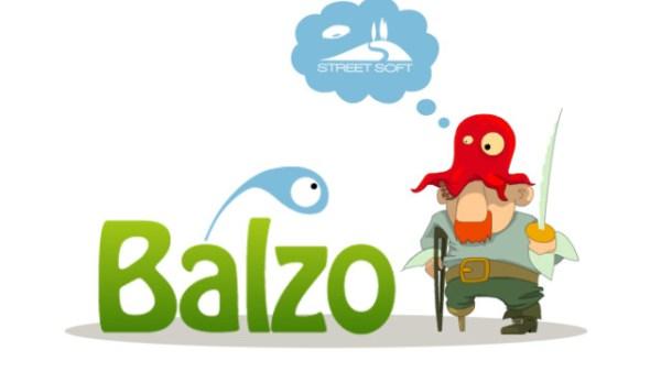 startup firenze balzo