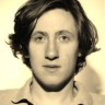 Tullio Filippone