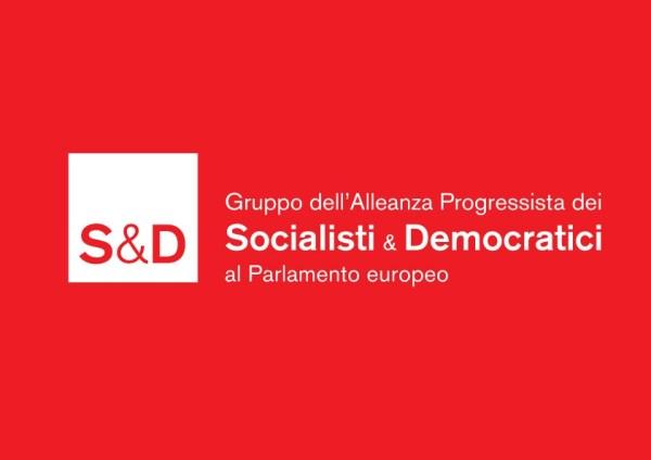 leonardo domenici, toc toc firenze, Alleanza Progressista dei Socialisti e dei Democratici
