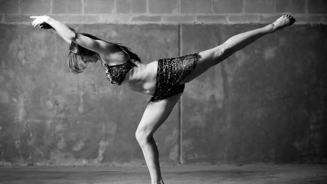 insegnanti di ballo