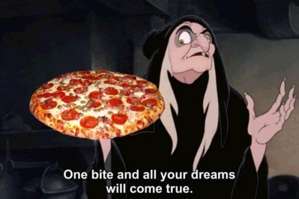 pizzerie a taglio a firenze