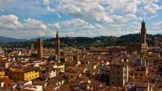 Parole fiorentine #12: ficoso, tattameo, ciantella, toc toc firenze