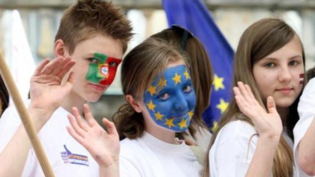 europa, toc toc firenze