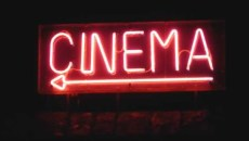 cinema firenze