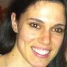 Ylenia Petrini