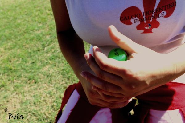 calcio fiorentino femminile 4