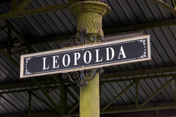 Stazione-Leopolda, toc toc firenze