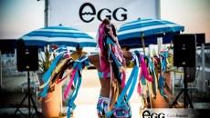 Eggparty