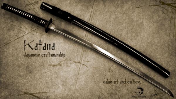 samurai a firenze