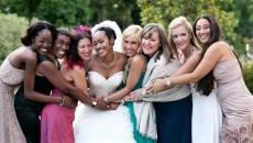 wedding planner, toc toc firenze