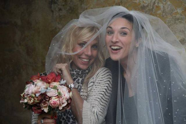 wedding-planner-firenze-2