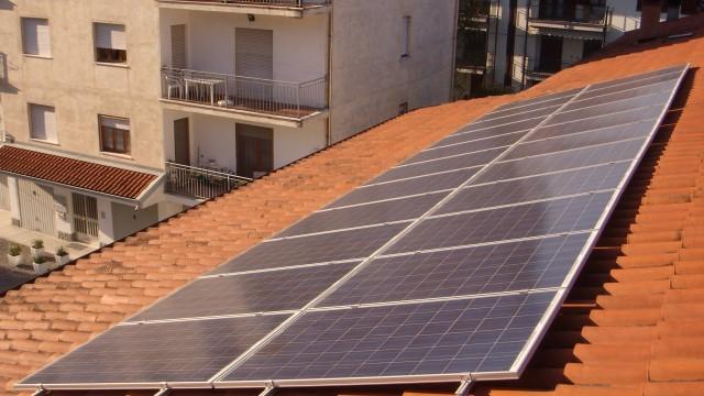 energie rinnovabili a Firenze, toc toc firenze