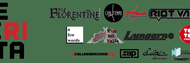 Firenze RiVista
