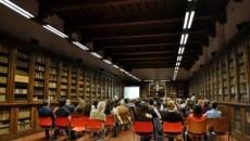 biblioteche a Firenze