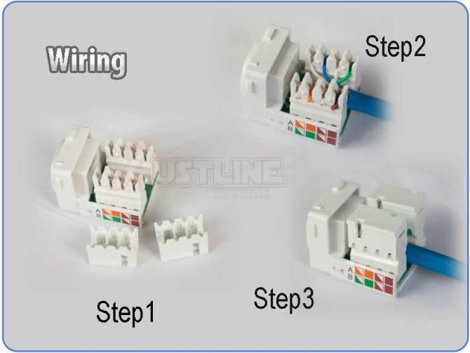 rj12 wall jack wiring diagram  2001 bmw 525i engine diagram