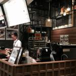 Cafe Counter Interior Design Malaysia Interior Design Ideas