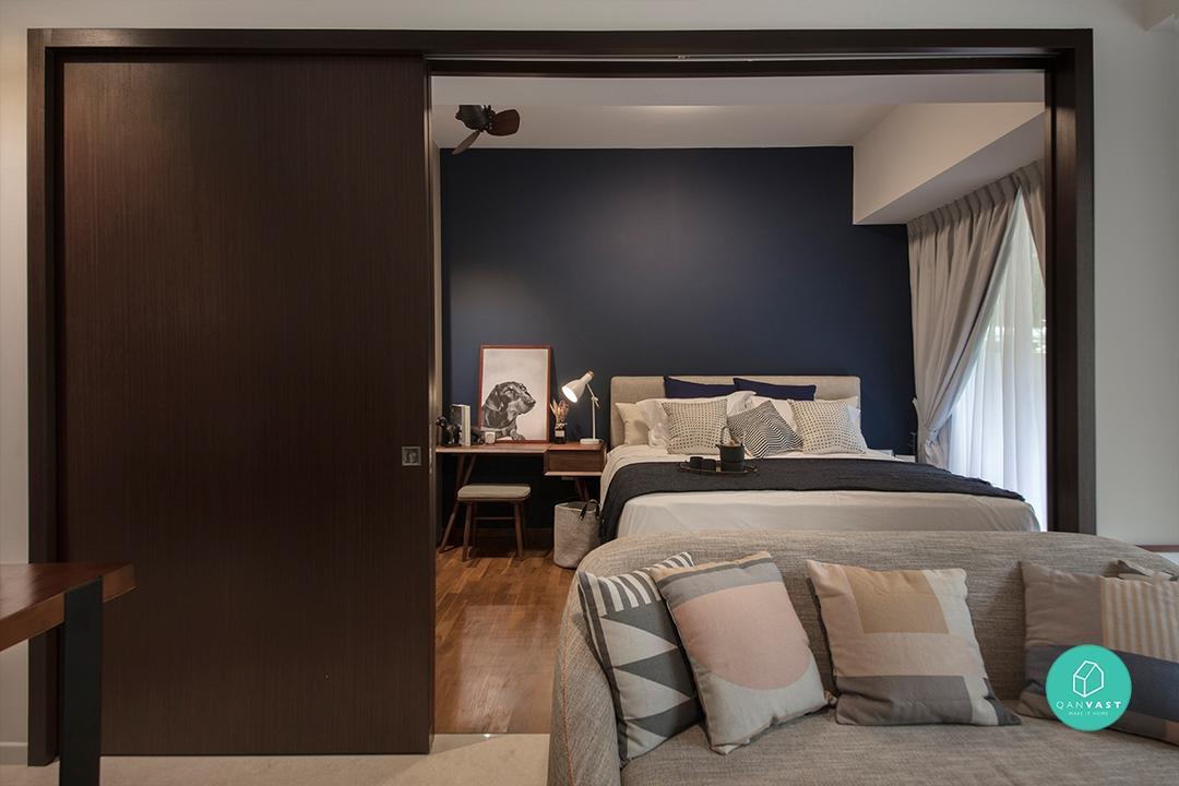 Simple Home Design Ideas
