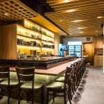 Bar Counter Interior Design Singapore Interior Design Ideas