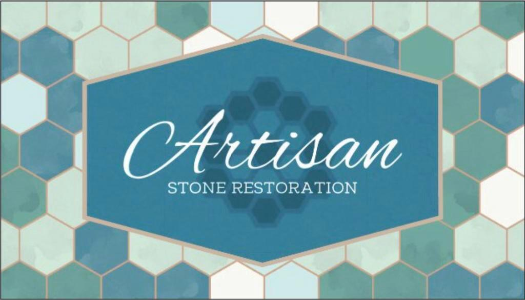 artisan stone restoration marble