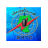 Sudan National Radio Corporation (SNBC) - 91.0 FM