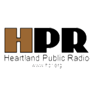 Heartland Public Radio DONATE | PARTNERS | LISTEN LIVE | PLAYLISTS | SCHEDULE | ABOUT HPR | CONTACT US | HOME      sponsored links:    sponsored links:         Currently Playing On Heartland Public Radio... HPR1: Traditional Classic CountryClick Here to Listen Click Here to Listen  HPR2: Today's Classic CountryClick Here to Listen  HPR4: Bluegrass GospelClick Here to Listen   Socialize with Heartland Public Radio: Become A Fan of HPR on Facebook Follow Us On Twitter                    2014: Total Raised = $499, Remainder Needed = $5,501 Fundraising Thermometer  Dear Listeners,  We Did It!WE DID IT!!! HPR reached and passed our fundraising goal of $6,000 for 2013. It's all because of YOU who gave during 2013 to help HPR pay its bills.  HPR DOES NOT receive one single penny of funding from the government like many National Public Radio stations. 100% of our broadcast budget comes from listeners like yourself along with the few businesses who see fit to help too.  HPR has ongoing expenses each month with streaming bandwidth and music licensing being the biggest. PLEASE, if you haven't given, help Heartland Public Radio today. Pledge your support now. Click here (or click the goal thermometer to the left). We process our online donations via PayPal. However, you do not need to be a PayPal member in order to give to HPR with your credit card.  All transactions take place via PayPal's secure server.  If you wish to give via postal mail click here to download our printable pledge form.  The extra $242 raised during 2013 has been applied to the 2014 goal of $6,000.  Thank you for your generosity and support during 2014. HPR cannot continue without you!  Total Raised during 2013: $6,242...thank you!   Privacy Policy