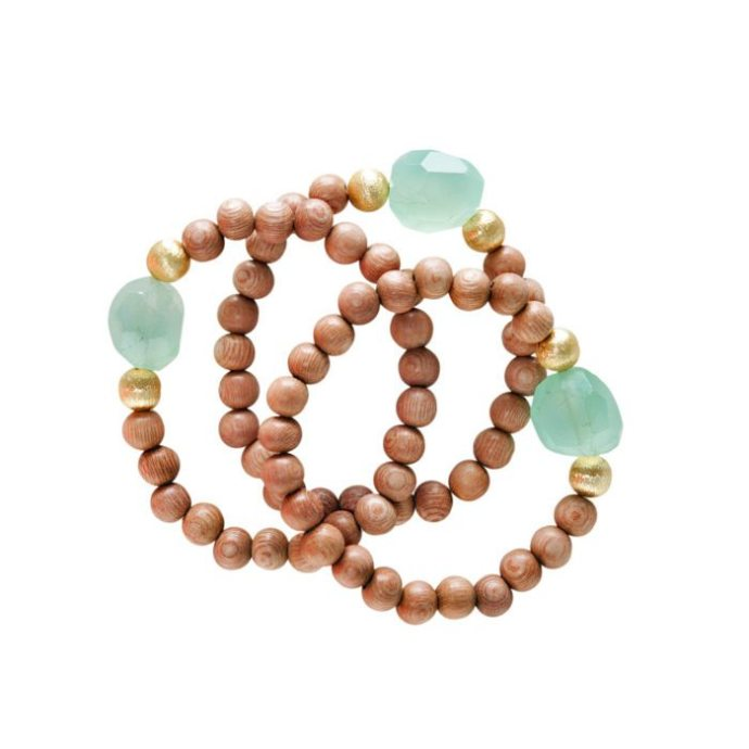 Sea Elise Jewelry Bracelets