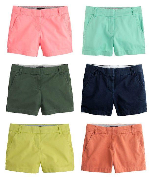 JCrew-Chino-Shorts