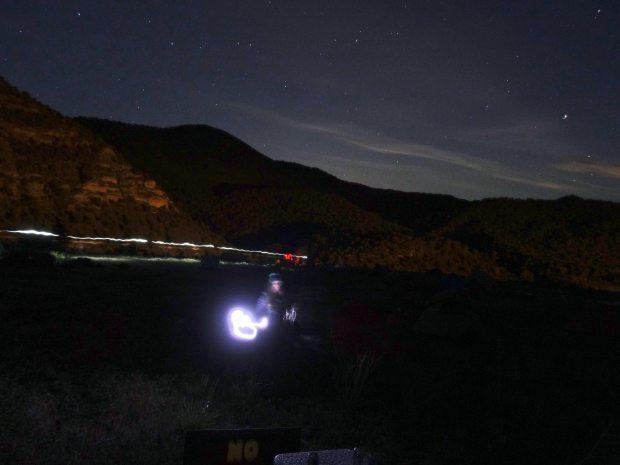 Statebridge Colorado Beanstalk Festival | Blue Mountain Belle