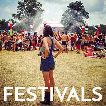 festivaltravel