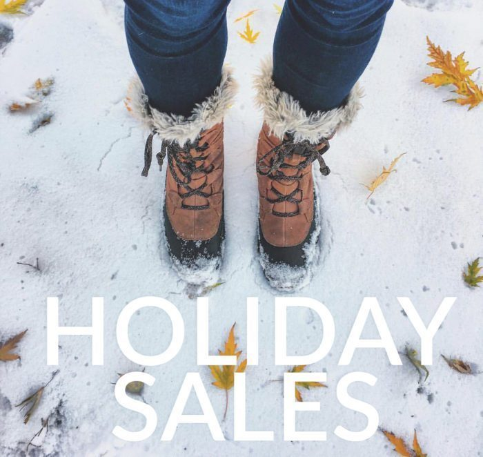 holidaysales2017