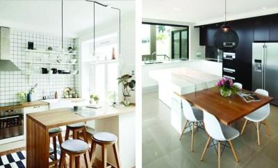 Kitchen-island-bench_breakfast-bar - iBuildNew Blog ...