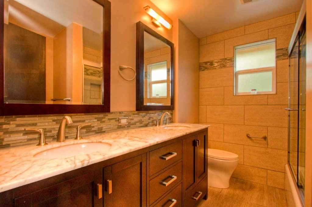 Delighted Master Bath Remodel Plans Small Fiberglass Bathtub Bottom Crack Repair Inlays Square Bath Fixtures Store Lowes Bathroom Vanity Tops Youthful Total Bathroom Remodel Soft30 Bathroom Vanity Without Sink Steam Bath House Seattle   Amazing Bedroom, Living Room, Interior ..