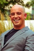 Josh Haupt